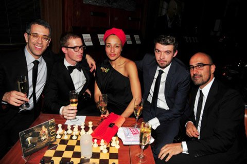 Zadie-Smith-ve-Nick-Laird