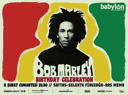 bob-marley-babylon