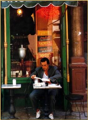 caffe-reggio-ve-Al-pacino-1989