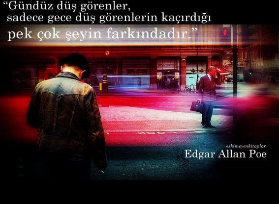 edgar-allan-poe-sozleri1