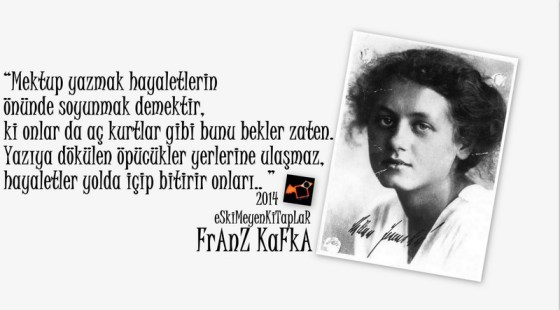 franz-kafka-sozleri1-001