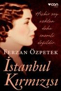 istanbul-kirmizisi-ferzan-ozpetek