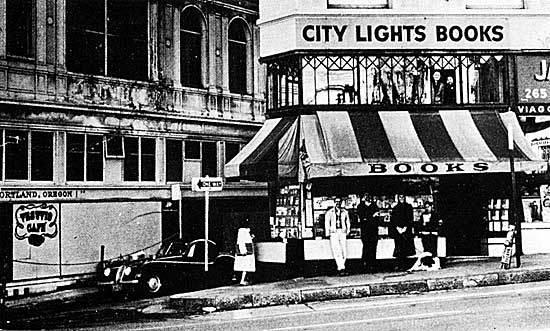 City-Lights-Books-San-Francisco-CA