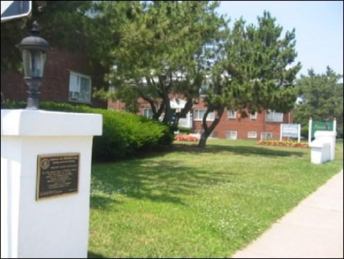 Dorothy-Parker-Birthplace-Long-Branch-NJ