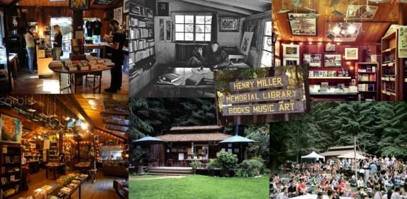 Henry-Miller-Memorial-Library-BigSur-CA10