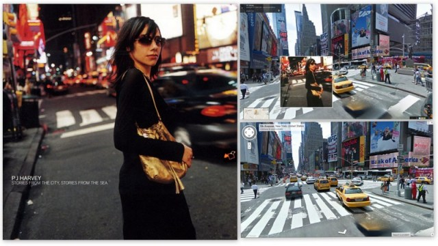 PJ-Harvey,Stories-From-the-City,-Stories-From-the-Sea-cover