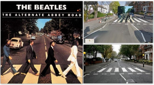 The-Beatles,-Abbey-Road-cover