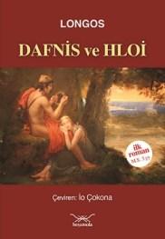 dafnis-ve-hloi-Longos