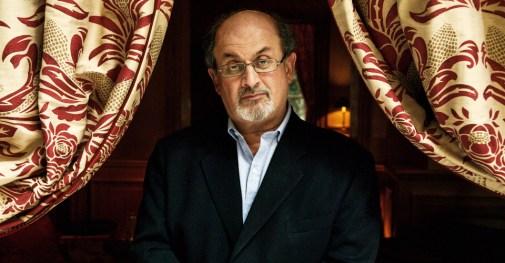 2014-Pen-Pinter-Salman-Rushdie