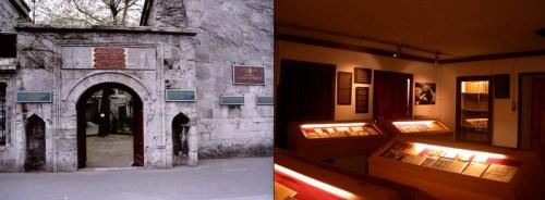 Yahya-Kemal-Beyatlinin-muze-evi
