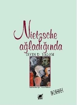 nietzsche-agladiginda-irvin-D-Yalom