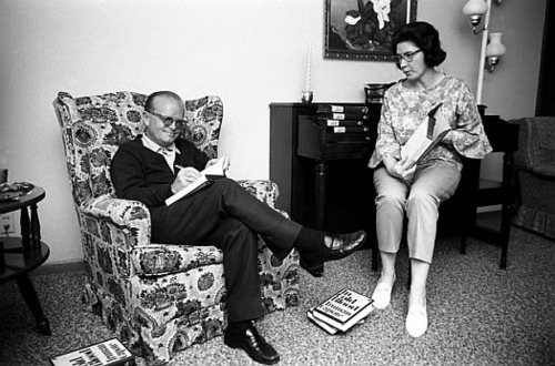 truman-capote-ve-harper-lee