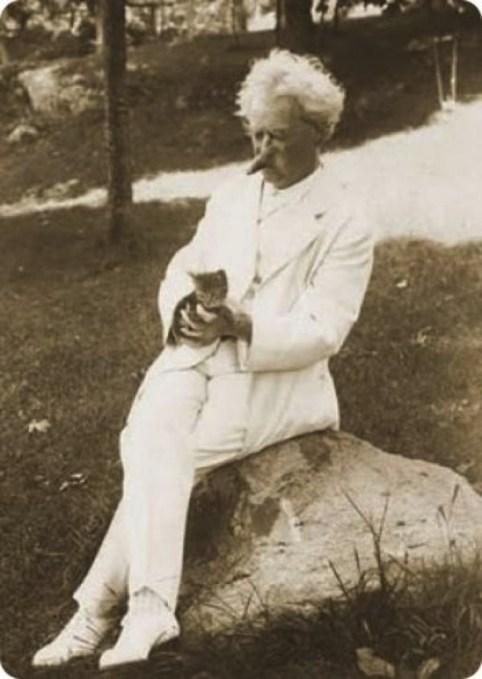 Mark-Twain-cats-3
