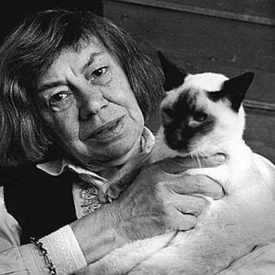 Patricia-Highsmith-cat-2