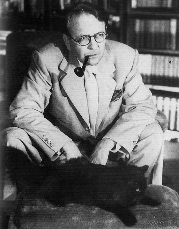 Raymond-Chandler-cats-2