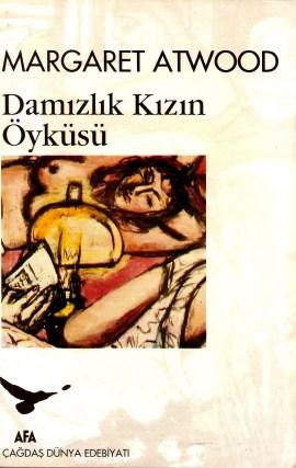 damizilk-kizin-oykusu-margaret-atwood-