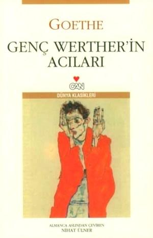 genc-werterin-acilari-goethe-