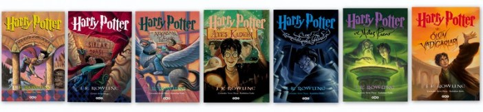 harry-potter-serisi