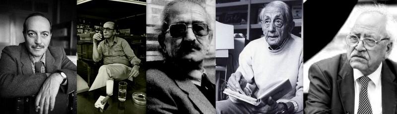 Ikinci Yeni şiiri Ve Sürrealist Resim Etkileri Eskimeyen Kitaplar