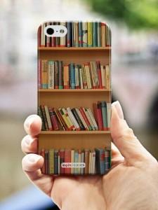 kutuphane-desenli-iphone-kabi