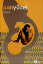 maaile-can-yucel
