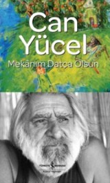 mekanim-datca-olsun-can-yucel