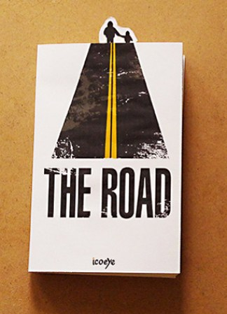 the-road-kitap-ayraci-bokmark