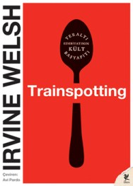 trainspotting-irvine-welsh