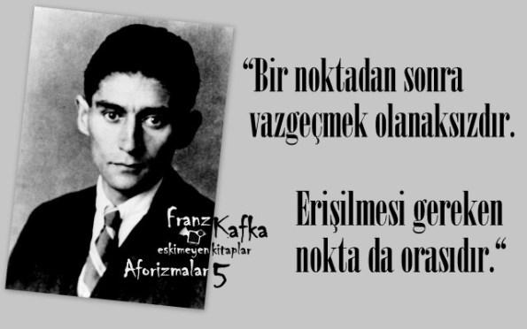 franz-kafka-sozleri-aforizmlar_5
