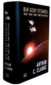 bir-uzay-efsanesi-2001-2010-2061-3001-son-efsane-arthur-c_clarke