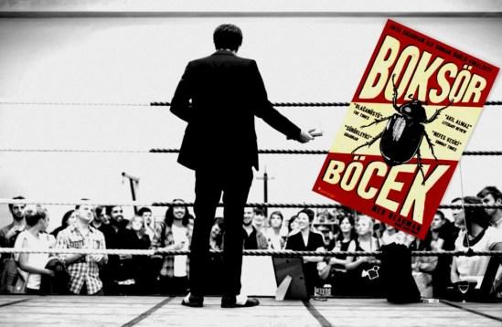 boksor-bocek-ned-beauman-boxer-beetle