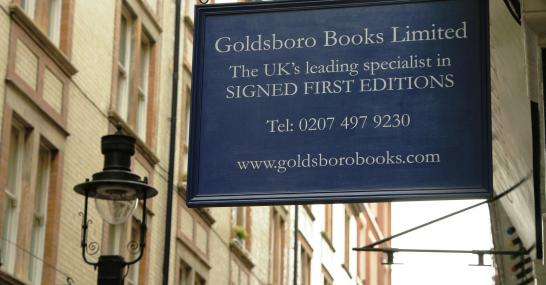 Goldsboro-Books-london-4