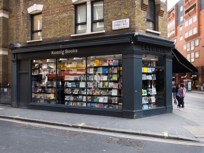 Koenig-Books-london-1