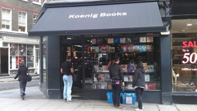 Koenig-Books-london-4