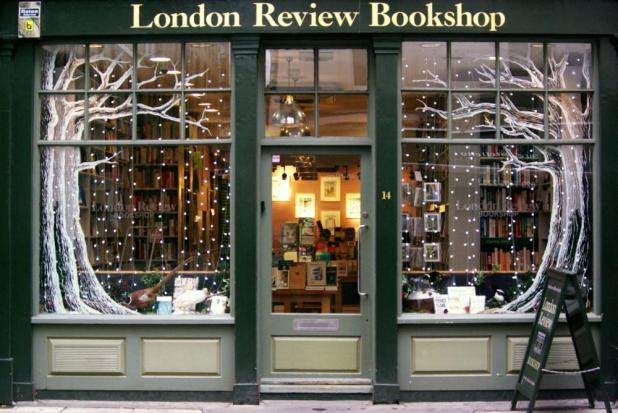 London-Review-Bookshop-6
