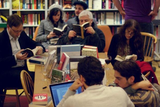 London-Review-Bookshop-7