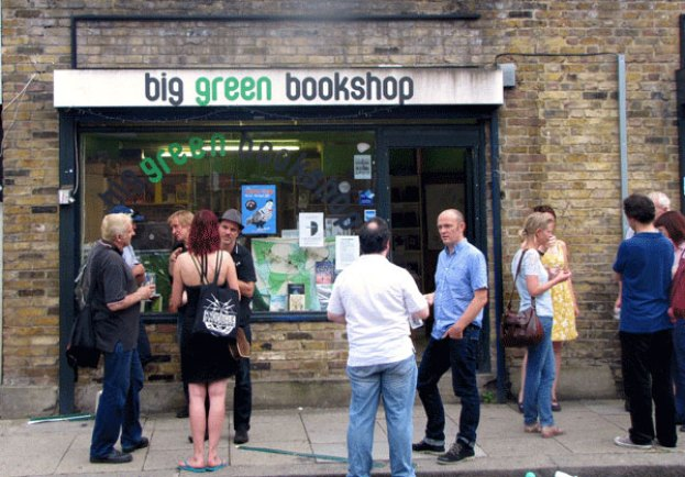 The-Big-Green-Bookshop-london-3
