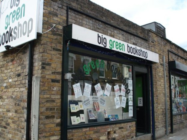 The-Big-Green-Bookshop-london-5