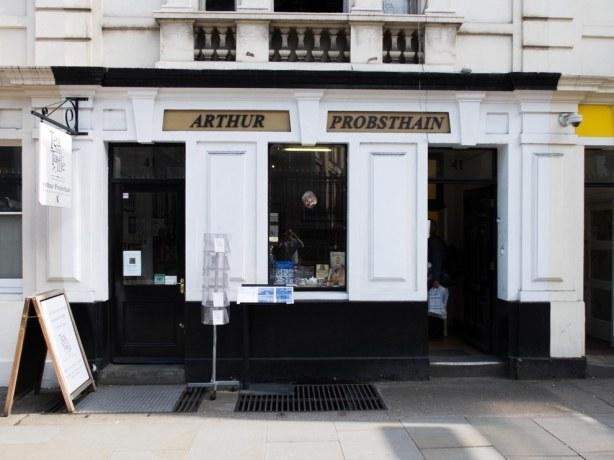 arthur-probsthain-bookshop-london-3