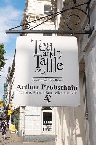 arthur-probsthain-bookshop-london-5