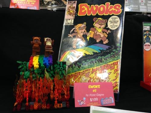 ewoks-comic-cizgi-roman