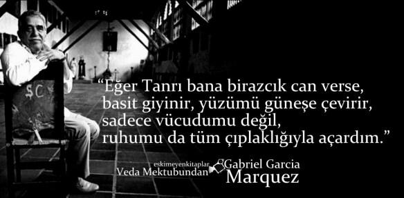 gabriel-garcia-marquez-veda-mektubu-sozleri