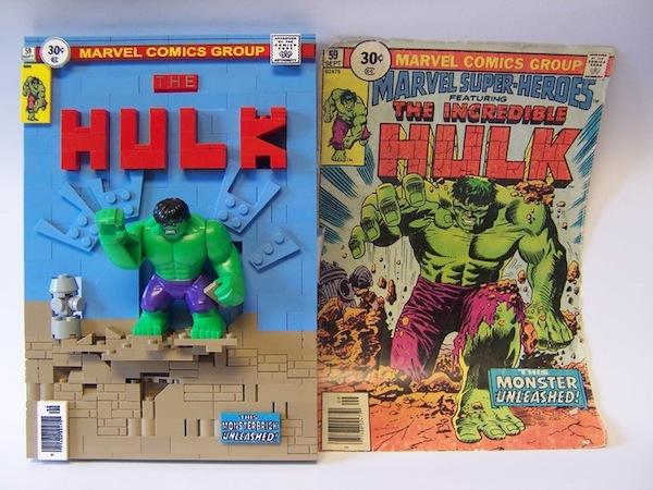 hulk-comic-lego-cizgi-roman