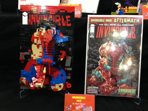 invincible-war-comics-lego-cizgi-roman