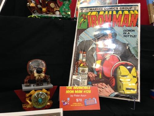 iron-man-comics-lego-cizgi-roman-2