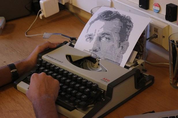 jack-kerouac-typewritten-portrait-2
