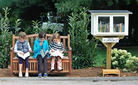 kucuk-kutuphane-Little-Free-library-14