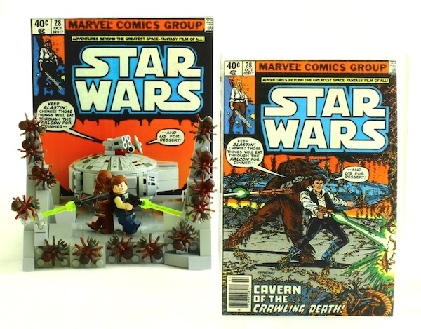 star-wars-cavern-of-the-crawling-death-comic-lego-cizgi-roman