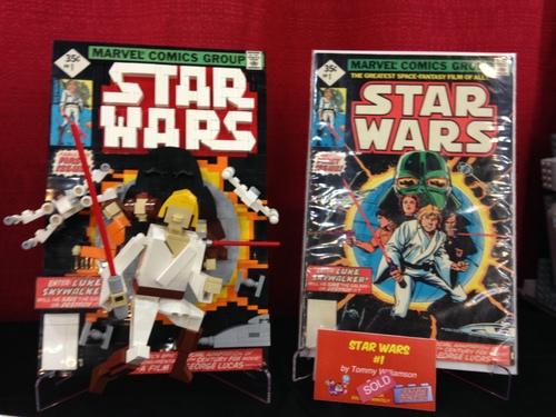 star-wars-comic-lego-cizgi-roman-3