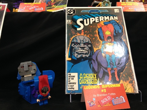 superman-comics-lego-cizgi-roman-2